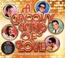 Pochette A Groovy Kind of Love