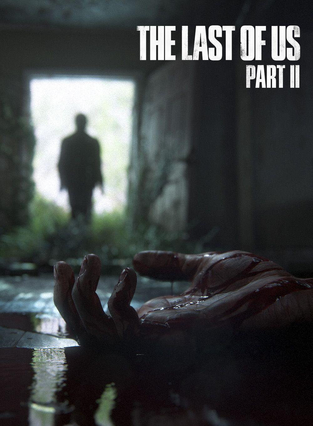 The Last of Us Part IIの画像 p1_21