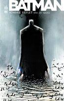 Couverture Batman : Sombre Reflet - Intégrale