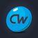 Avatar cloneweb