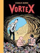 Couverture Vortex