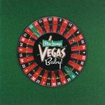 Pochette Ultra-Lounge: Vegas Baby!