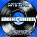 Pochette Die ultimative Chart Show: Die erfolgreichsten Hits 2010