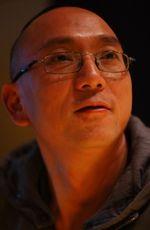 Photo Wang Guangli