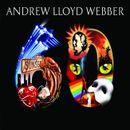 Pochette Andrew Lloyd Webber 60
