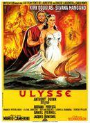 Affiche Ulysse