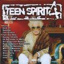 Pochette Teen Spirit 4