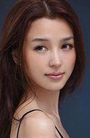 Photo Helen Yao