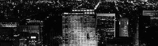 Cover Mémoire - Poétique de la ville