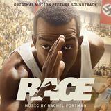 Pochette Race (OST)