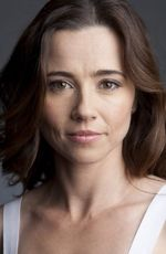 Photo Linda Cardellini