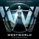 Pochette Westworld: Music From the HBO® Series, Season 1 (OST)