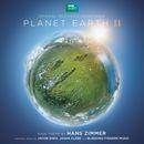 Pochette Planet Earth II: Original Television Soundtrack (OST)