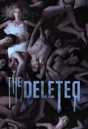 Affiche The Deleted