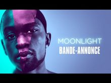 Video de Moonlight