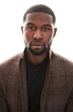 Photo Trevante Rhodes
