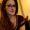 Avatar Blandine_Lebrun