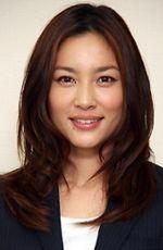 Photo Asaka Seto