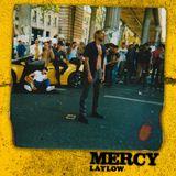 Pochette Mercy