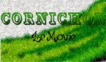 Affiche Cornichon : Le Movie
