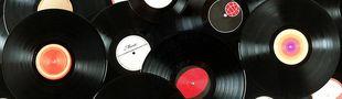 Cover Futurs achats vinyles