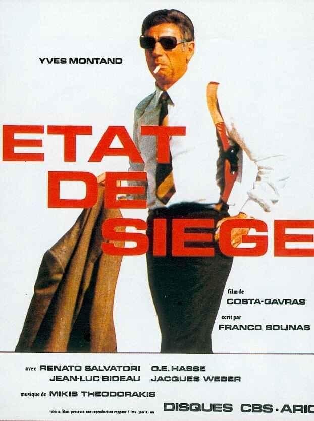 Votre dernier film visionné - Page 19 Etat_de_siege