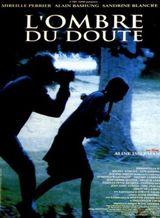 Affiche L'Ombre du doute