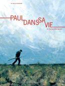Affiche Paul dans sa vie