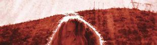 Cover Les Disques du Mois de Rock & Folk