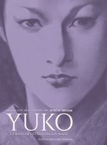 Couverture Yuko - Extraits de Littérature japonaise