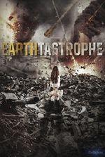 Affiche Terrapocalypse