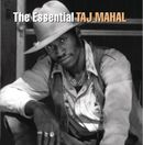 Pochette The Essential Taj Mahal