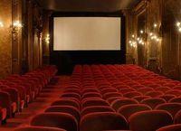 Cover Les_meilleurs_films_francais_de_2017