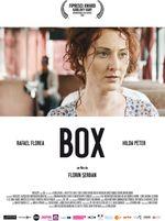 Affiche Box
