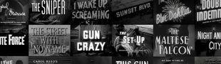 Cover films moins connus (mais qui valent le détour)