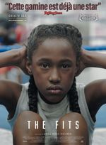 Affiche The Fits