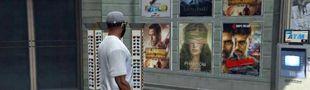 Cover Adaptations de films en jeux vidéo (exhaustif)