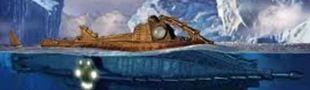 Cover Quand Jules Verne inspire le cinéma