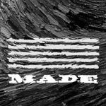 Pochette M.A.D.E