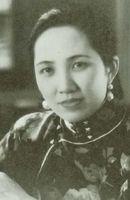 Photo Lam Cho-Cho
