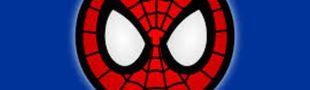 Cover Chronologie Spider-man (VF)