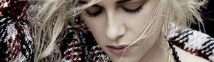 Cover Les meilleurs films avec Kristen Stewart