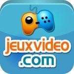 Affiche JeuxVideo.com