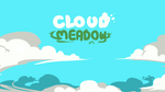 Jaquette Cloud Meadow