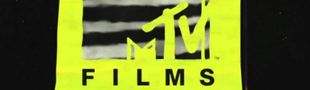 Cover MTV Films