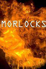 Affiche Morlocks