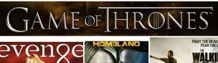 Cover Séries en cours