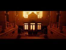 Video de Blade Runner 2049
