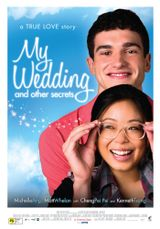 Affiche My Wedding and Other Secrets