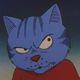 Avatar Fritz_the_Cat